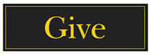 Give button