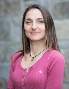 Valentina Ferrara